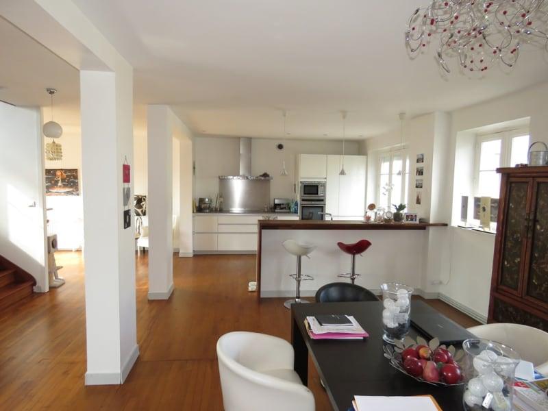 Sale house / villa Quimper 495000€ - Picture 9