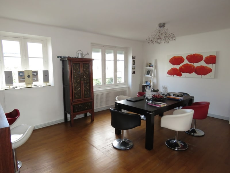 Sale house / villa Quimper 495000€ - Picture 10