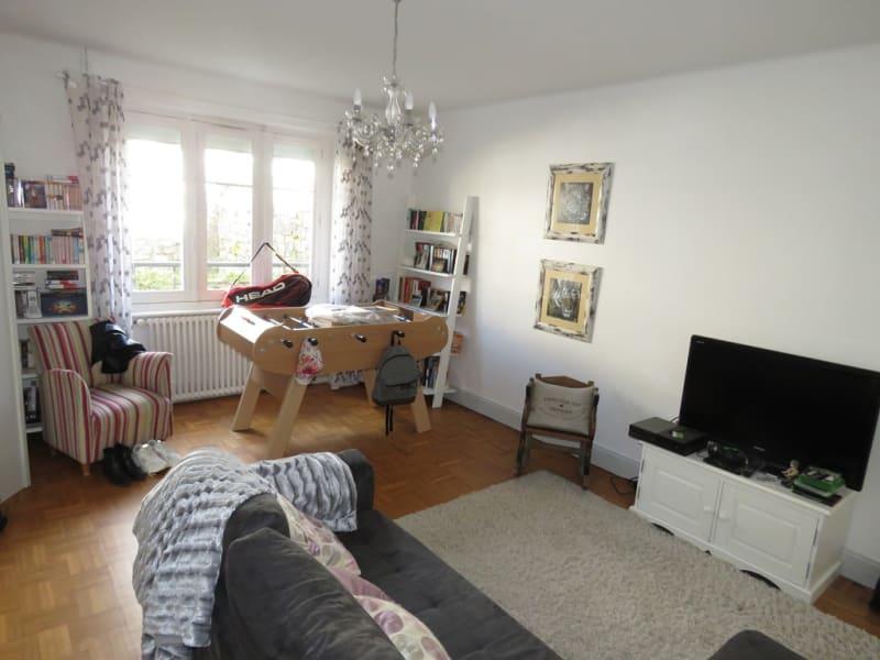 Sale house / villa Quimper 495000€ - Picture 15