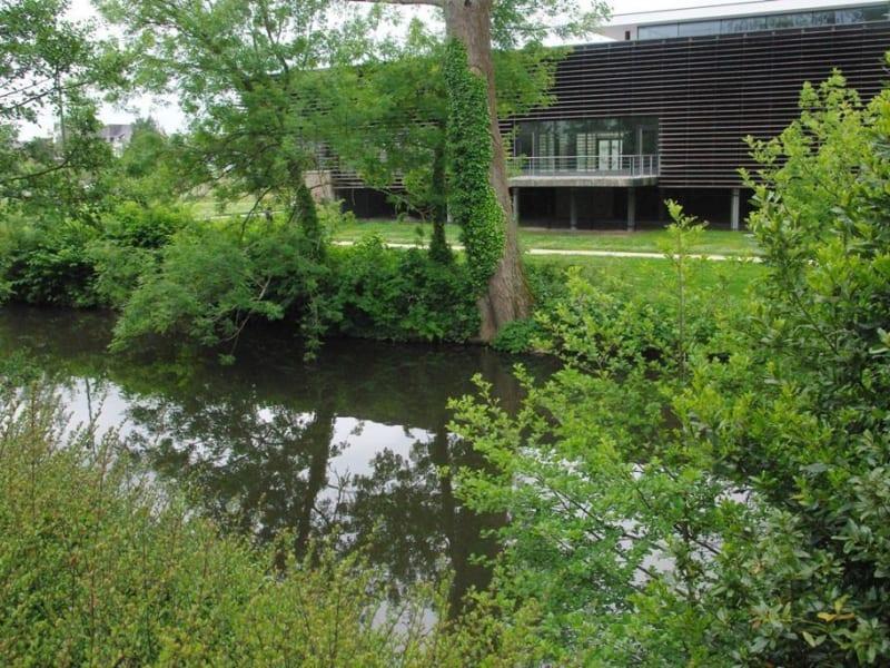 Sale house / villa Quimper 495000€ - Picture 18