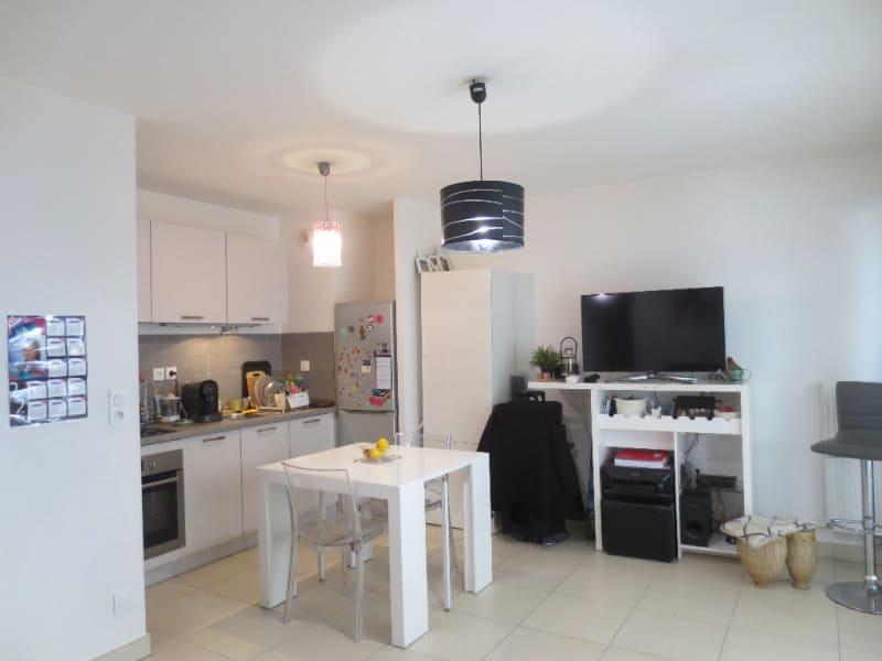 Venta  apartamento Montpellier 225000€ - Fotografía 3