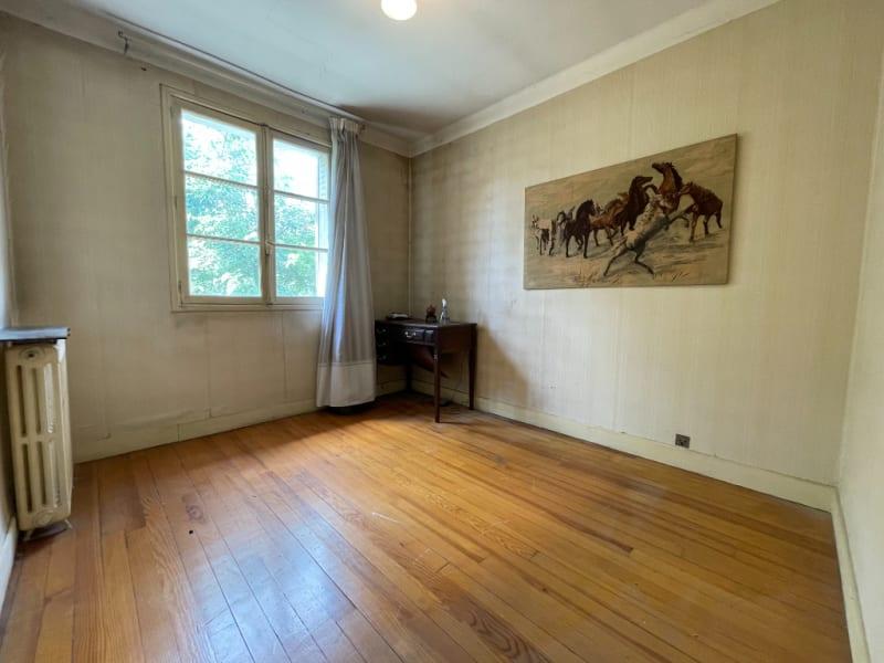 Vente maison / villa Toulouse 318000€ - Photo 4