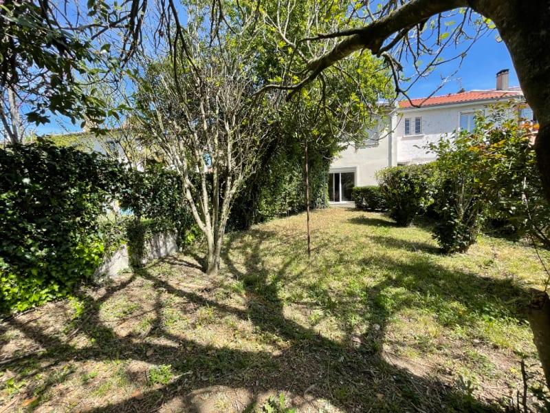 Vente maison / villa Toulouse 318000€ - Photo 6