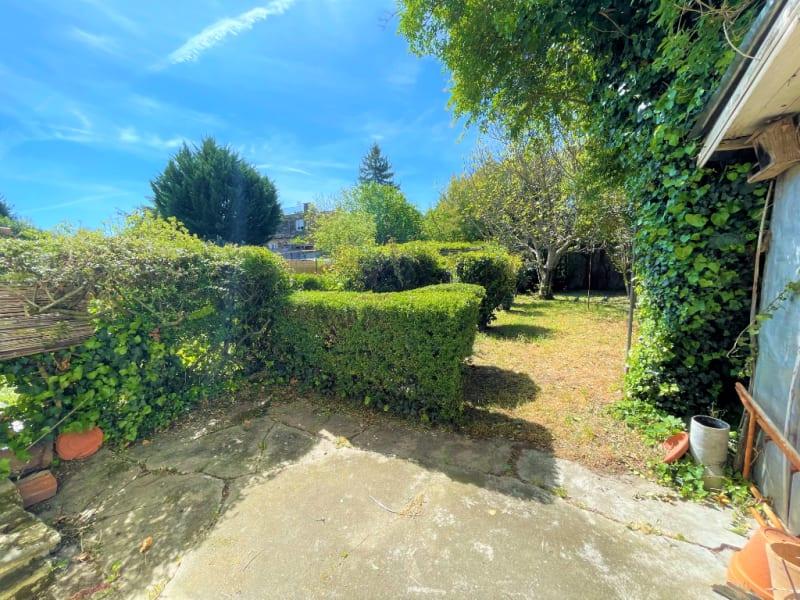 Vente maison / villa Toulouse 318000€ - Photo 7