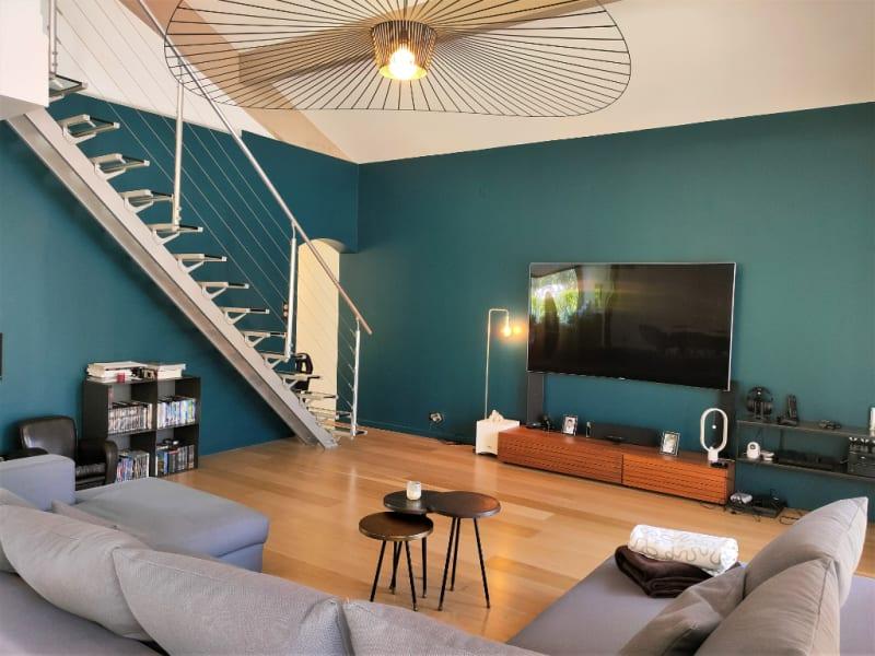 Vente maison / villa Launaguet 840000€ - Photo 4