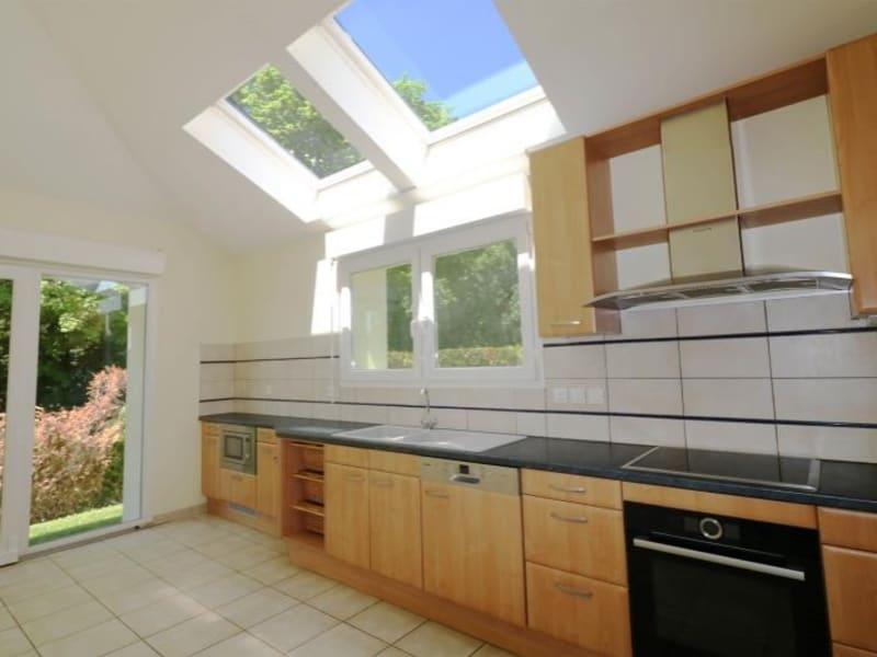 Vente appartement Oberhausbergen 748000€ - Photo 4