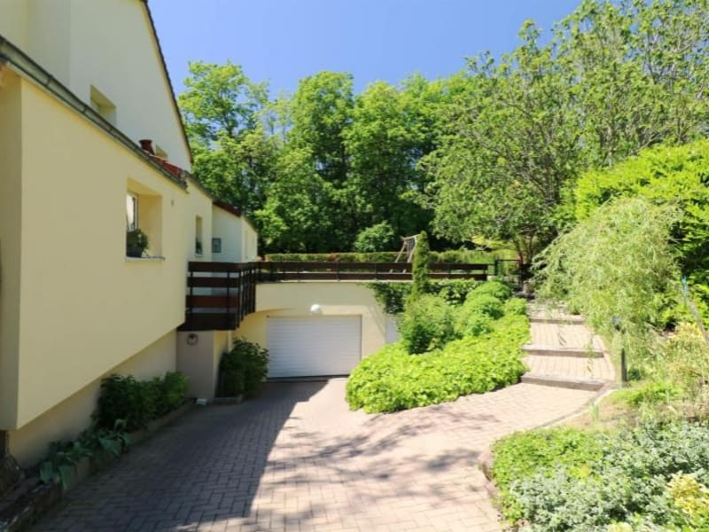 Vente appartement Oberhausbergen 748000€ - Photo 11