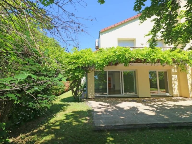 Vente maison / villa Oberhausbergen 748000€ - Photo 1