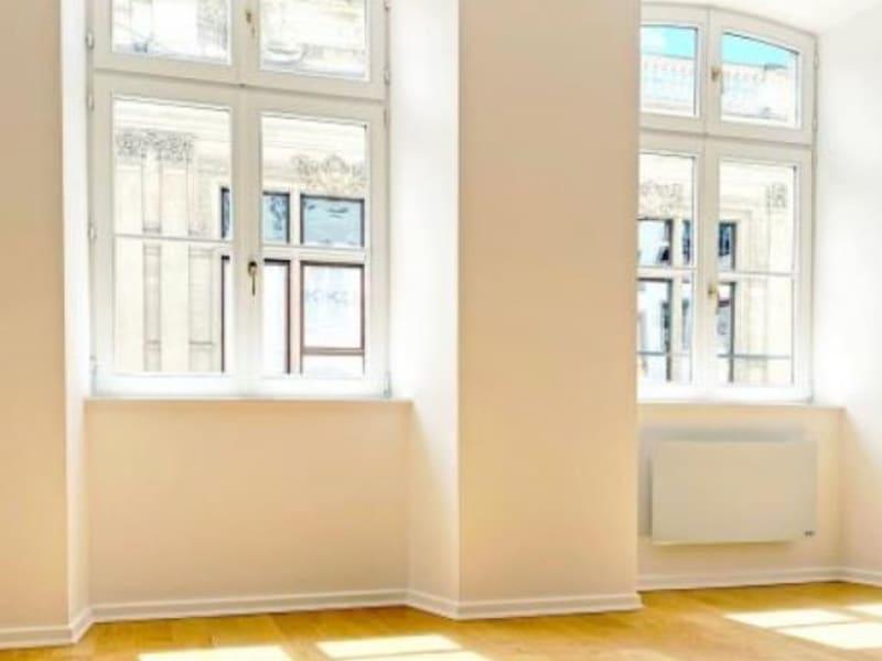 Vente appartement Strasbourg 490000€ - Photo 7