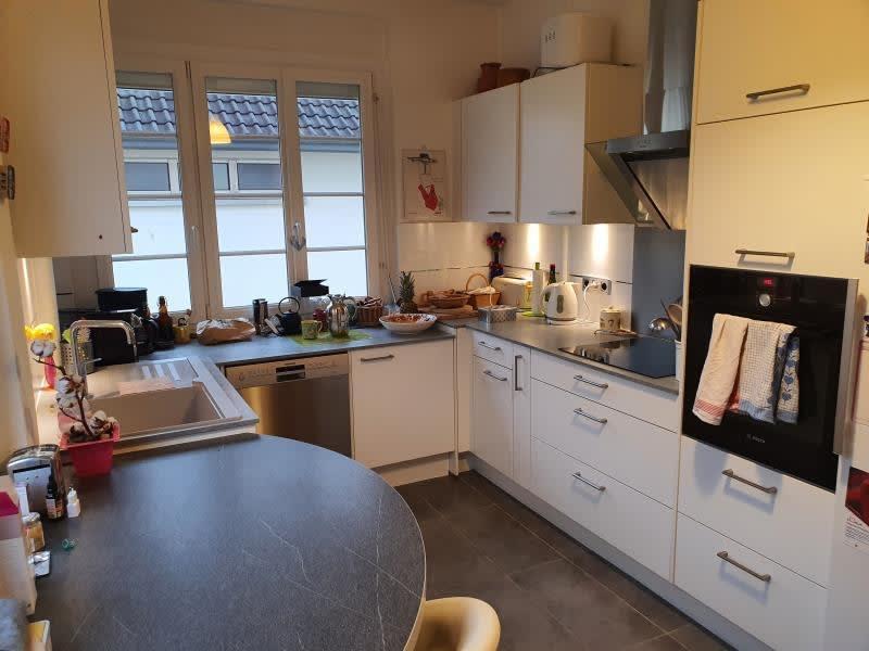 Location appartement Strasbourg 2250€ CC - Photo 5