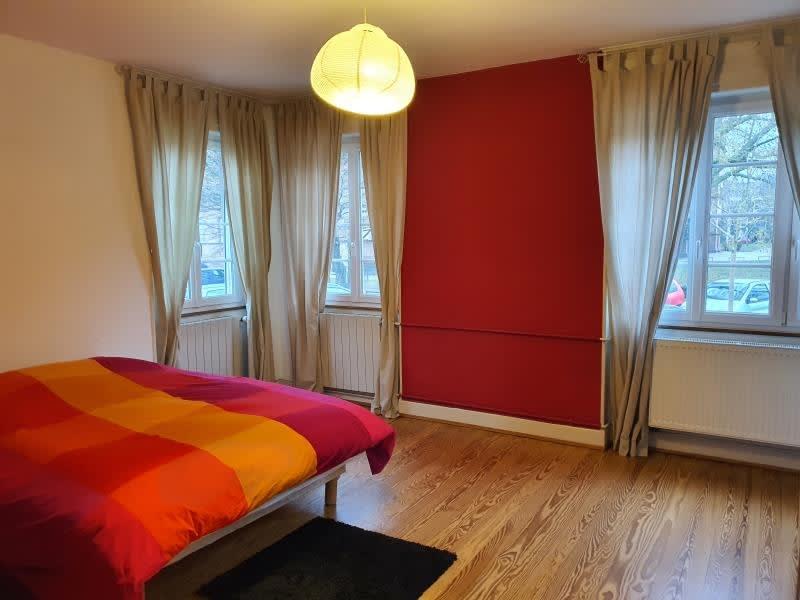 Location appartement Strasbourg 2250€ CC - Photo 7