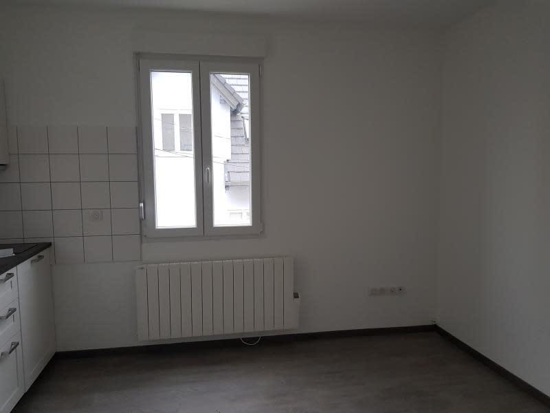 Location appartement Strasbourg 400€ CC - Photo 2