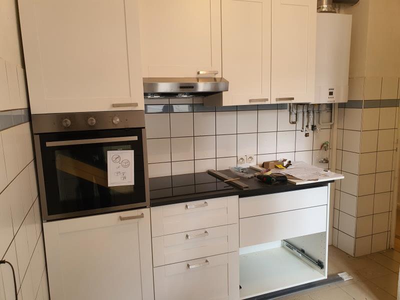 Location appartement Schiltigheim 665€ CC - Photo 2