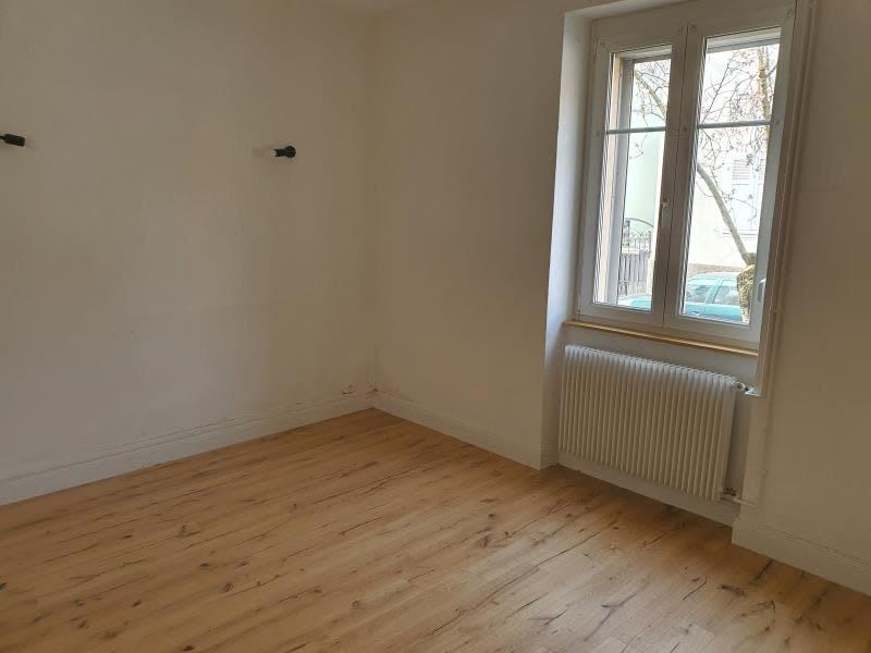 Location appartement Schiltigheim 665€ CC - Photo 4