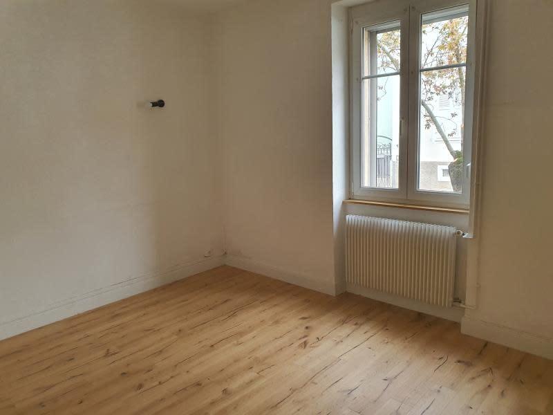 Location appartement Schiltigheim 665€ CC - Photo 5