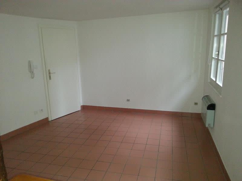 Location appartement Strasbourg 451€ CC - Photo 2