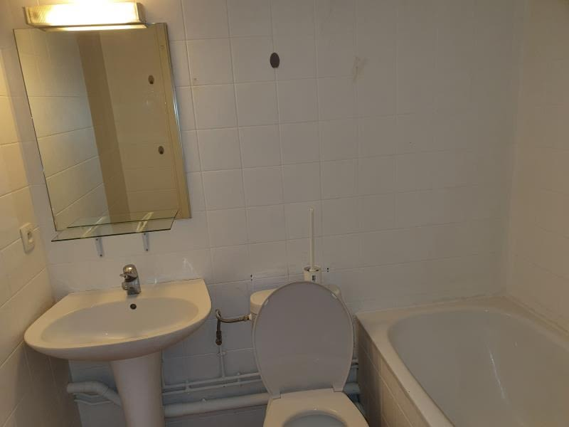 Location appartement Strasbourg 451€ CC - Photo 3