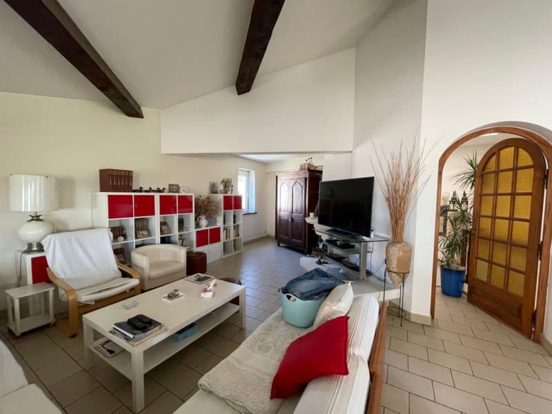 Vente : Unique et rare maison 5 pièces (160 m²) au GRAU DU ROI e