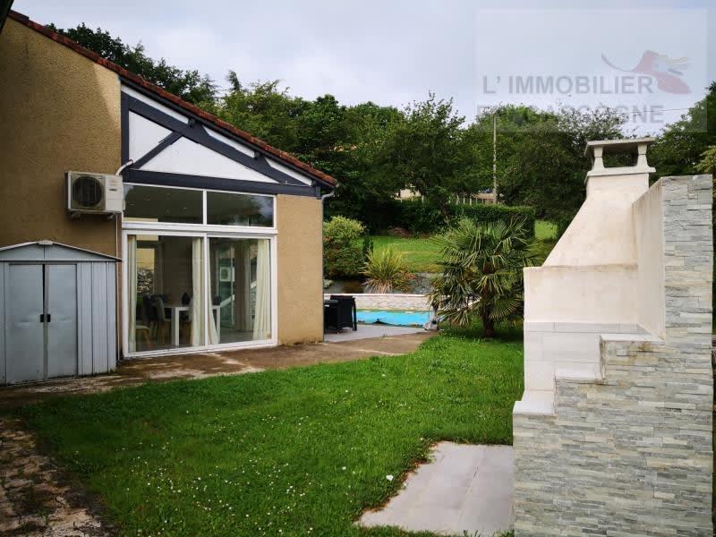Sale house / villa Auch 250000€ - Picture 10