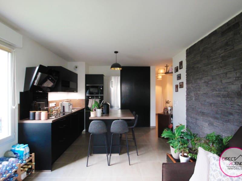Vente appartement Emerainville 219000€ - Photo 3