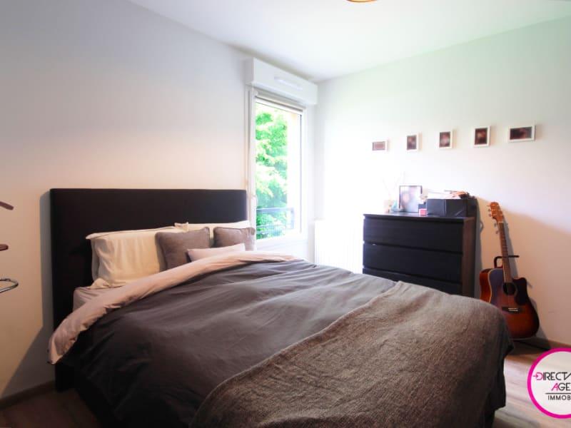 Vente appartement Emerainville 219000€ - Photo 5
