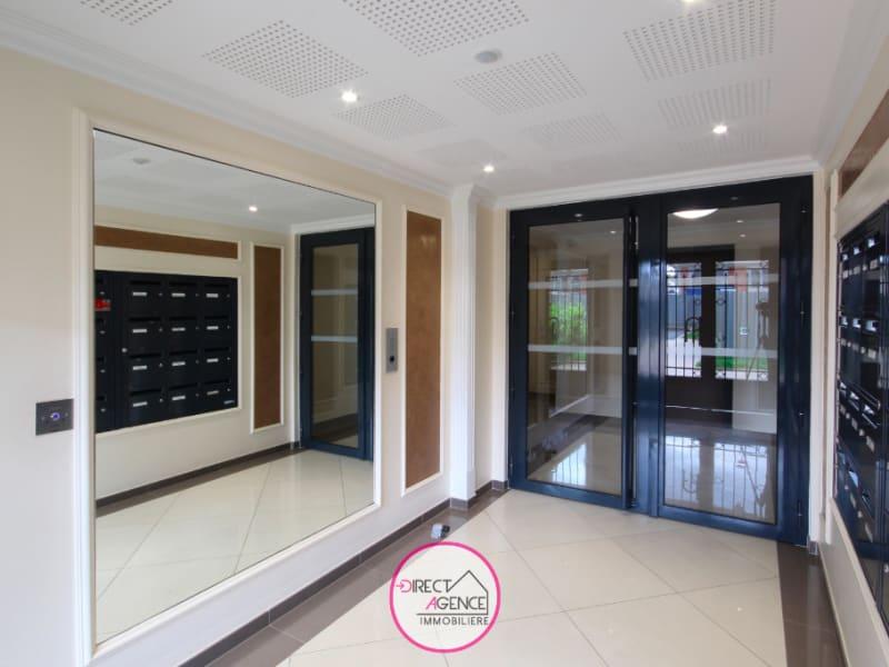 Vente appartement Emerainville 219000€ - Photo 7