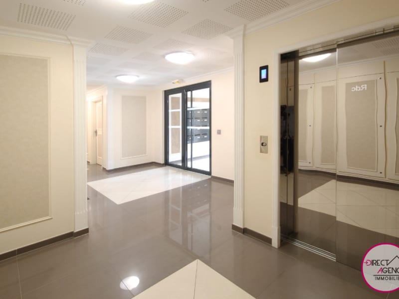 Vente appartement Emerainville 219000€ - Photo 8