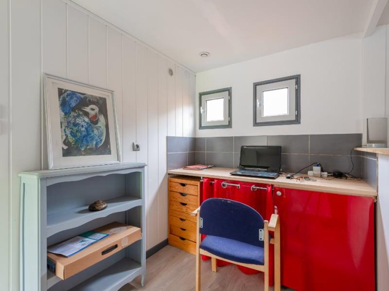 Vente appartement Noisy le grand 98000€ - Photo 5