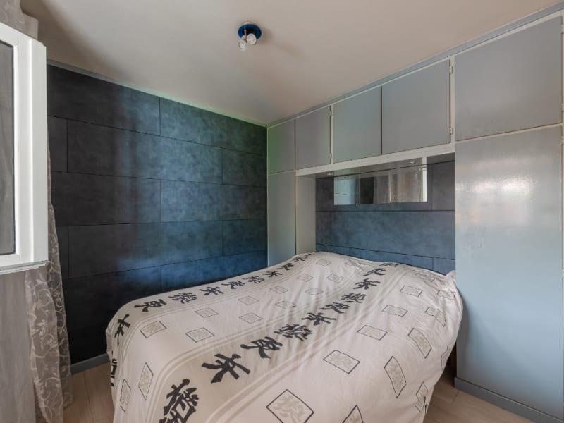 Vente appartement Noisy le grand 98000€ - Photo 9