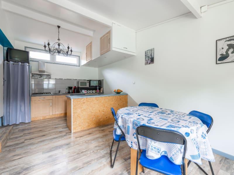 Vente appartement Noisy le grand 98000€ - Photo 10