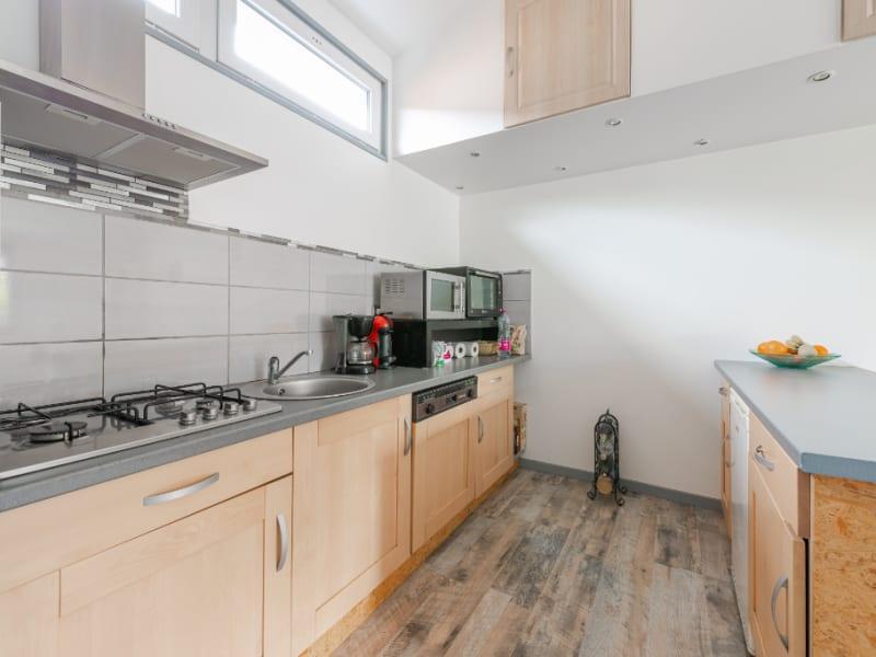 Vente appartement Noisy le grand 98000€ - Photo 12