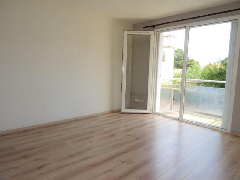 Sale apartment Pornichet 221000€ - Picture 1