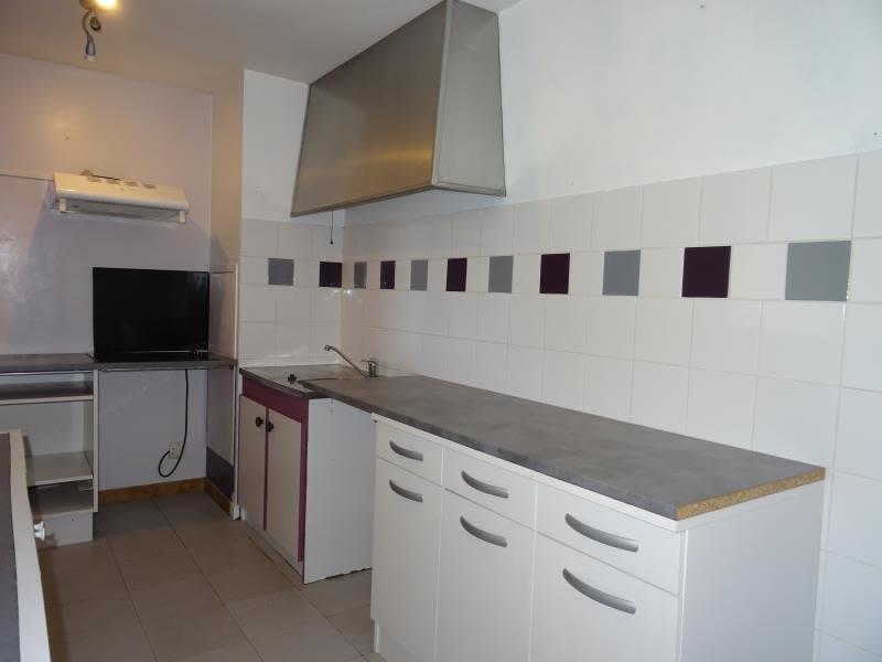 Sale apartment Pornichet 221000€ - Picture 2