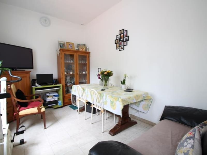 Sale house / villa Sartrouville 295000€ - Picture 2