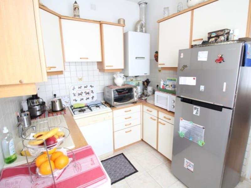 Sale house / villa Sartrouville 295000€ - Picture 3
