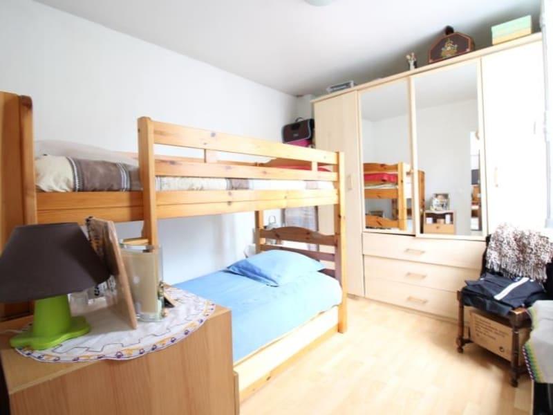 Sale house / villa Sartrouville 295000€ - Picture 4