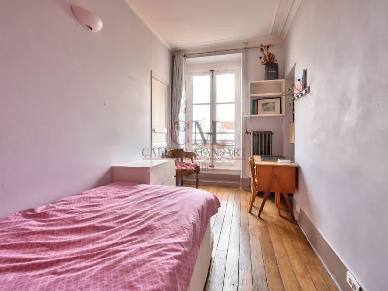 Sale apartment Versailles 1245000€ - Picture 8