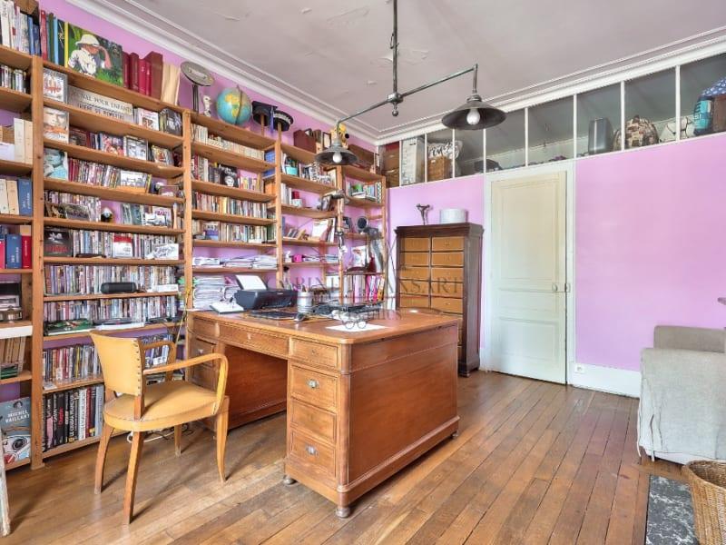 Sale apartment Versailles 1245000€ - Picture 9