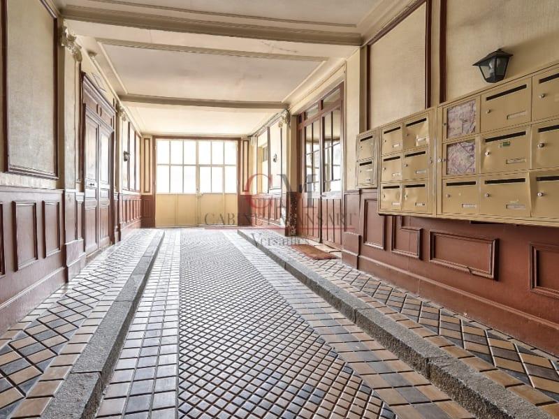 Sale apartment Versailles 1245000€ - Picture 11
