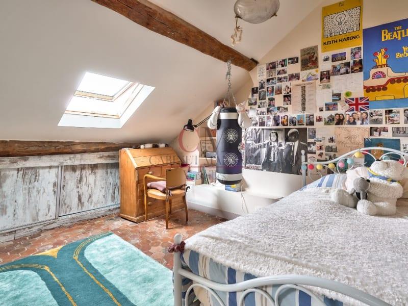 Sale apartment Versailles 1245000€ - Picture 13