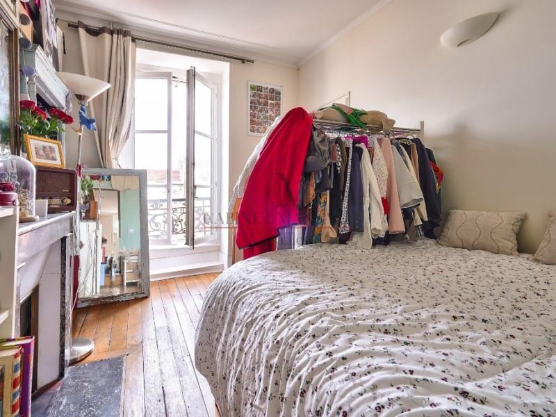 Sale apartment Versailles 1245000€ - Picture 14