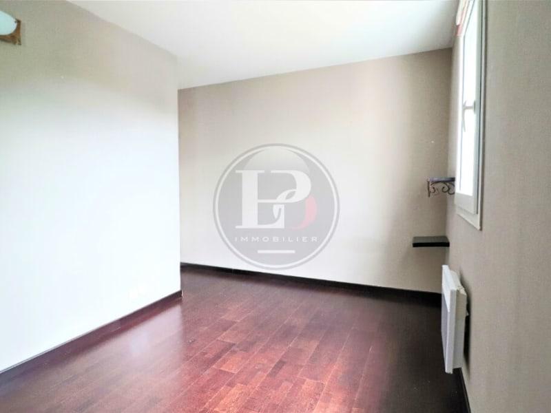 Verkauf wohnung Elancourt 183000€ - Fotografie 3