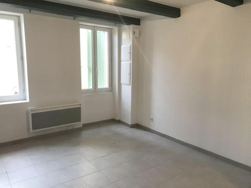 Sale house / villa Salon de provence 169900€ - Picture 2