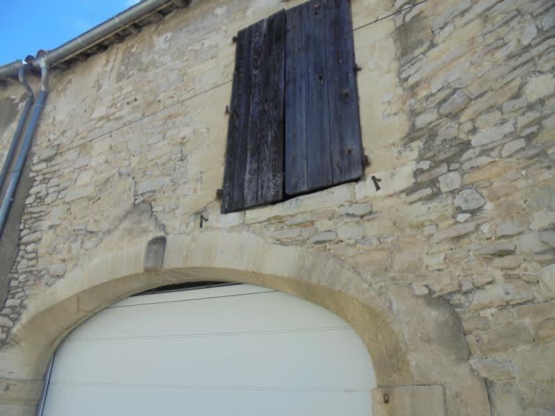 Vente de prestige maison / villa Lunel 105000€ - Photo 2