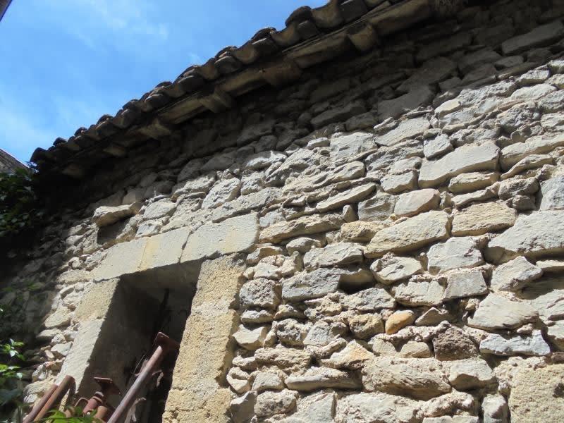 Vente de prestige maison / villa Lunel 105000€ - Photo 3