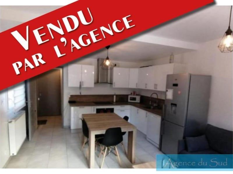 Vente maison / villa Plan d aups 199500€ - Photo 1