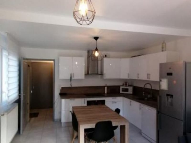 Vente maison / villa Plan d aups 199500€ - Photo 3