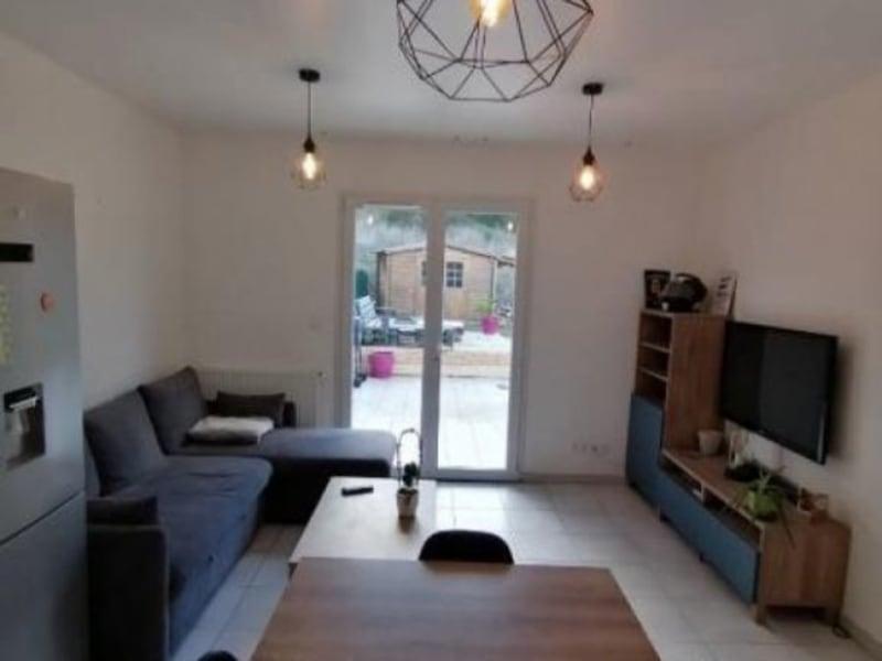 Vente maison / villa Plan d aups 199500€ - Photo 6