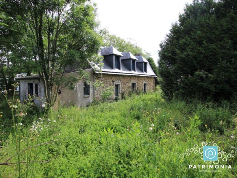 Vente maison / villa Moelan sur mer 271700€ - Photo 2
