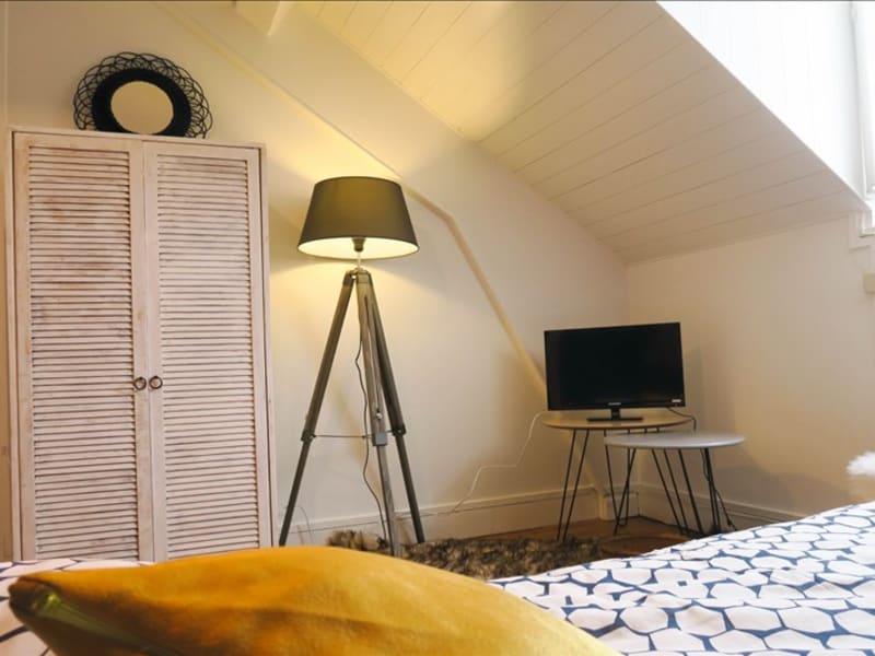 Rental apartment Pau 395€ CC - Picture 1